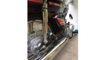 Chợ xe máy cũ tại Quảng Ninh chuyên Mua bán xe máy cũ và mới