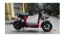 Dịch vụ thu mua xe đạp điện cũ tại Nghệ An | Xediencu66.com