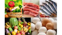 Giá thực phẩm hôm ngay 14/12: Thịt bò fillet giữ vững giá 300.000 ...