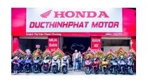 Bán xe máy cũ tại Nghệ An ở đâu được giá cao và nhanh nhất?