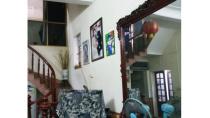CC bán căn nhà đang kinh doanh tốt ở Bắc Giang giá chỉ 1 tỷ 350tr ...