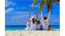 Nên đi tour du lịch của công ty nào tốt? Top 10 công ty du lịch