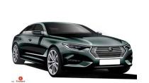 VINFAST công bố 20 mẫu thiết kế ô tô 'siêu đẹp' | Thời Báo Tài Chính