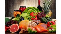 10 thực phẩm vàng cho đôi mắt sáng • Hello Bacsi
