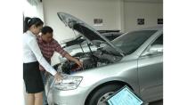 BÁN XE ÔTÔ CŨ TRẢ GÓP tại TP.HCM - Nơi nào bán xe ô tô cũ giá rẻ?