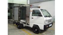 Đại lý bán & mua xe ô tô, xe tải cũ, mới suzuki tại TP.HCM,Xe tải ...