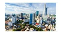 Bất động sản Việt Nam hút khách Trung Quốc