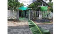 Bán nhà và đất mặt tiền đường Liên Xã, xã Phú Thuận, Huyện Thoại Sơn, An