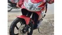 Chợ mua bán xe máy ở Quảng Ngãi giá tốt uy tín chất lượng