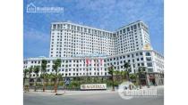 Bắc Ninh mạnh tay với việc mua bán nhà ở trái quy định, Bac Ninh ...