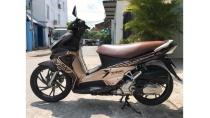 Top 5 cửa hàng mua bán xe máy cũ uy tín nhất thành phố Hồ Chí Minh ...