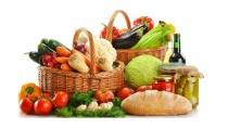 Cách bảo quản một số thực phẩm hằng ngày tốt hơn