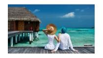 Cẩm nang du lịch Maldives từ A đến Z | VIETRAVEL