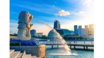 Tour Du Lịch Singapore: Hà Nội - Singapore 4 Ngày Bay Silk Air