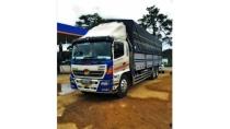 Mua bán xe tải cũ tại daklak | bán xe tải cũ tại daklak trả góp