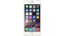 Mua điện thoại iPhone cũ, giá siêu rẻ | CellphoneS.com.vn