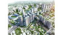Công bố những tên tuổi bất động sản hàng đầu Việt Nam | Lao Động ...