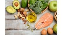 Bổ sung omega-3 cho bé với những thực phẩm sau đây • Hello Bacsi