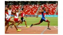 """Trắc nghiệm thể thao, SEA Games: """"Tự sướng"""" ở ao làng - Thể thao"""