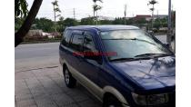 Bán ô tô Isuzu Hi lander Xe cũ Trong nước Số sàn tại Bắc Ninh - giá ...