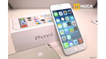Cửa hàng bán điện thoại IPHONE 6 Plus 16GB Likenew chính hãng giá rẻ ...