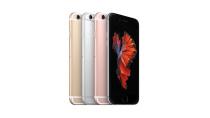 Iphone 6s 16GB(Cũ,Còn Mới 97-99%) - Tinh Tế MobileTinh Tế Mobile