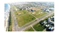 Mua bán nhà đất ở trung tâm và ven biển tại Đà Nẵng giá rẻ