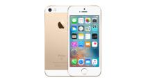Mua Trả Góp iPhone SE 16GB Quốc tế Chưa Active CPO Giá Rẻ