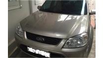 Mua bán xe hơi, ô tô cũ & mới giá rẻ tại Thừa Thiên-Huế - OtoS
