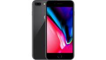 iPhone 8 Plus 256GB Gray 99%