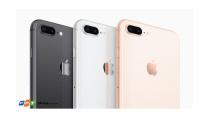 iPhone 8 Plus 64GB Trả góp 0%, Giảm ngay 1,000,000đ   Fptshop.com.vn