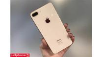 Apple iPhone 8 Plus 64GB cũ (99%)