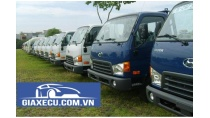 Ở đâu bán xe tải hyundai cũ hd72 tại Hà nội - xe ô tô tải huyn dai ...