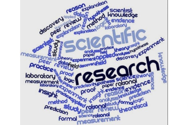 """Giải đáp) """"Nghiên cứu khoa học"""" tiếng Anh là gì? - Kênh tổng hợp tin ..."""