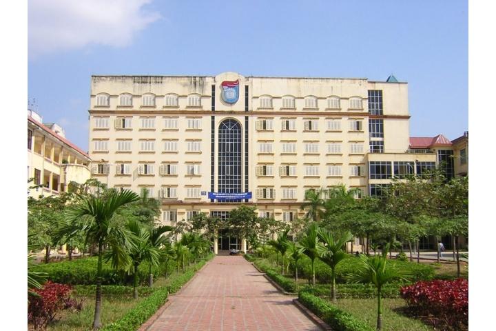 Học phí 2016 - 2017 Đại học Khoa học Tự nhiên (Đại học Quốc gia Hà Nội)