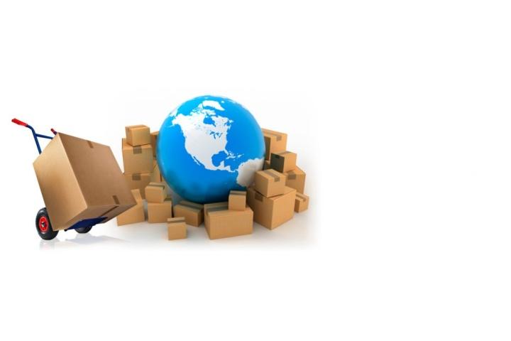 Hợp tác phân phối sỉ với nhà sản xuất, cung cấp hàng hóa - Chợ Sỉ VN