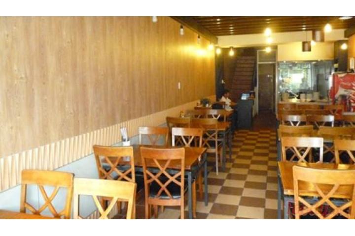 Quán Ăn Hoàng Dung ở Quận Thủ Đức, TP. HCM | Foody.vn