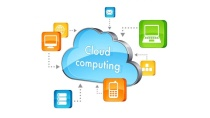 Top 5 nhà cung cấp dịch vụ điện toán Cloud: #1 Microsoft, #2 Amazon ...