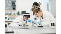 Điều kiện tiên quyết thành lập doanh nghiệp Khoa học - Công nghệ