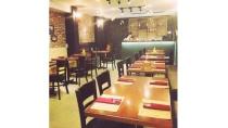 8 quán ăn ngon, không gian đẹp, giá phải chăng để tạm biệt 2016 ở ...