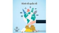 Việc làm Kinh tế quốc tế
