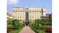 Trường Đại học Khoa học Tự nhiên - ĐHQG Hà Nội tuyển sinh năm 2018