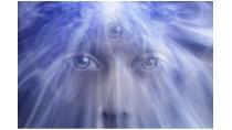 Chương 3. Khoa học huyền bí của mắt thứ ba | Những Điều Huyền Bí Tiềm Ẩn