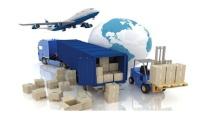 Tiêu chí lựa chọn nhà cung cấp dịch vụ vận chuyển hàng hóa