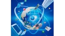 Top 10 website diễn đàn công nghệ lớn nhất tại Việt Nam - Top10tphcm.com