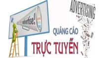 Thực trạng quảng cáo trực tuyến ở Việt Nam hiện nay
