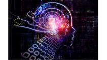 10 công nghệ đột phá 2017 - Công nghệ - ZING.VN