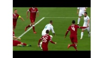 Chung kết cup c1 Real madrid 3-1Liverpool -Chung kết uefa champion leaguage