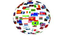Đặc trưng của kinh doanh quốc tế | Quantri.vn