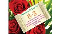 Nguồn gốc và ý nghĩa lịch sử ngày Quốc tế Phụ nữ 8/3 - Báo Đời Sống ...